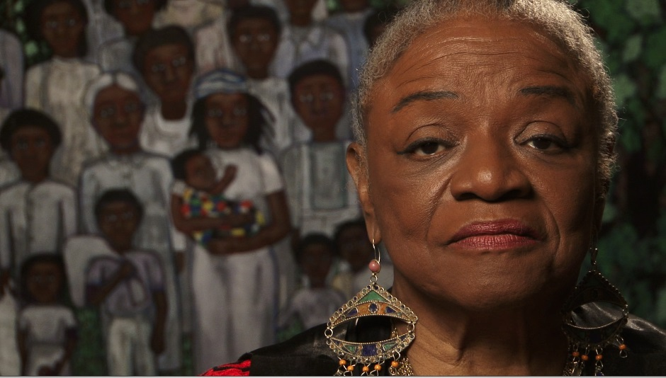 Faith Ringgold still from ACA.jpg